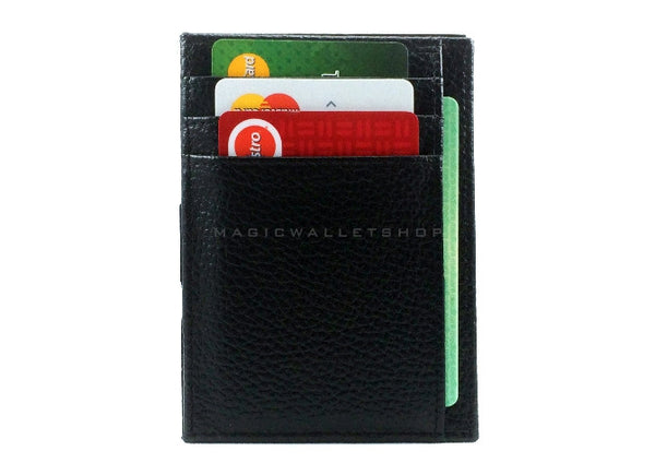 magic-wallet-leather-black-3