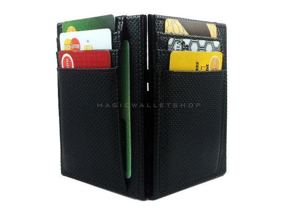 magic-wallet-black-dots-2
