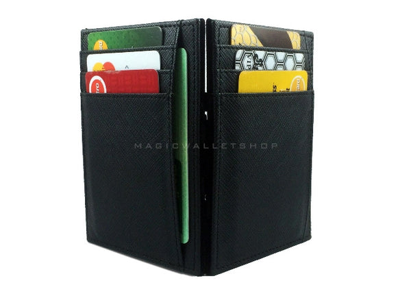 magic-wallet-vinyl-black-2