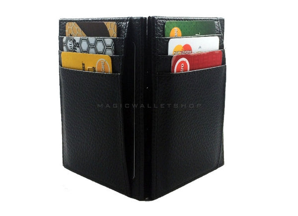 magic-wallet-leather-black-2