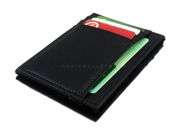 magic-wallet-black-dots