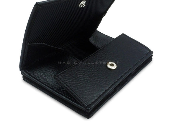 magic-coin-wallet-leather-black-2