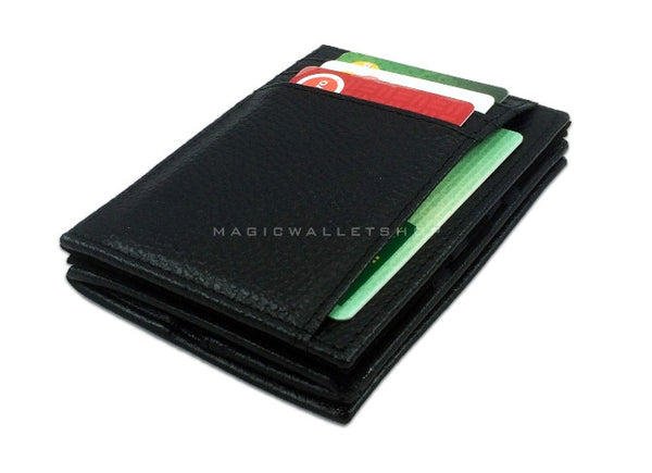 magic-coin-wallet-leather-black