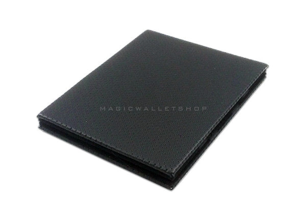 magic-wallet-original-black-dots