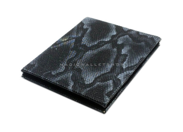 magic-wallet-original-snake-leather-black
