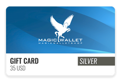 Gift Card - 35