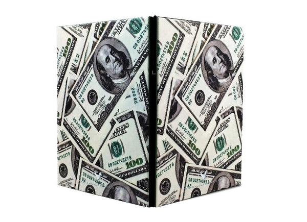 magic-wallet-original-american-dollar-2