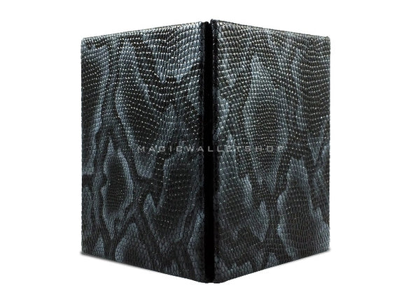 magic-wallet-original-snake-leather-black-2