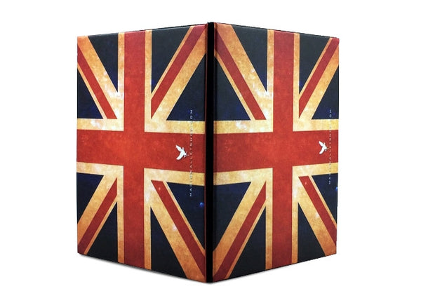 magic-wallet-original-union-jack-2