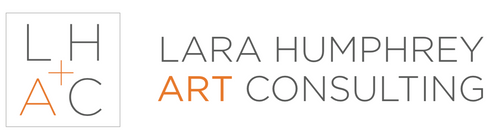 Lara Humphrey Art Consulting
