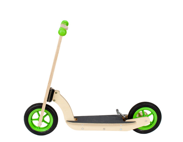 ATK Off Road Scooter