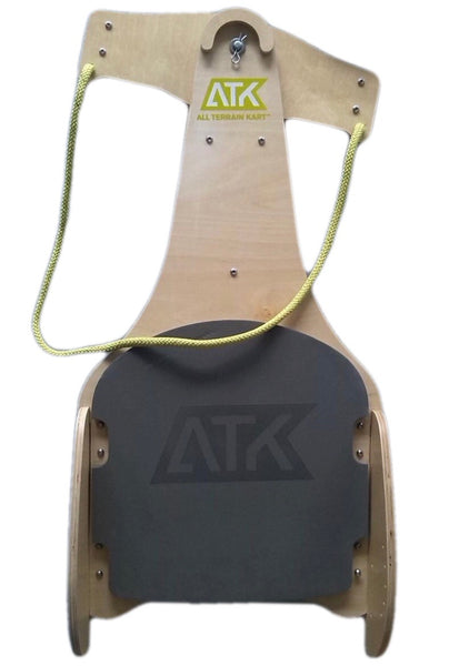 ATK Classic & Sport Replacement Wooden Body