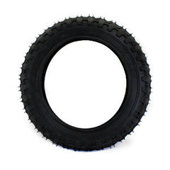 ATK Replacement Tyre