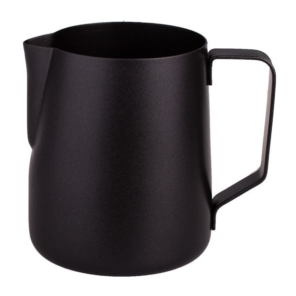 Rhinowares Barista Milk Pitcher