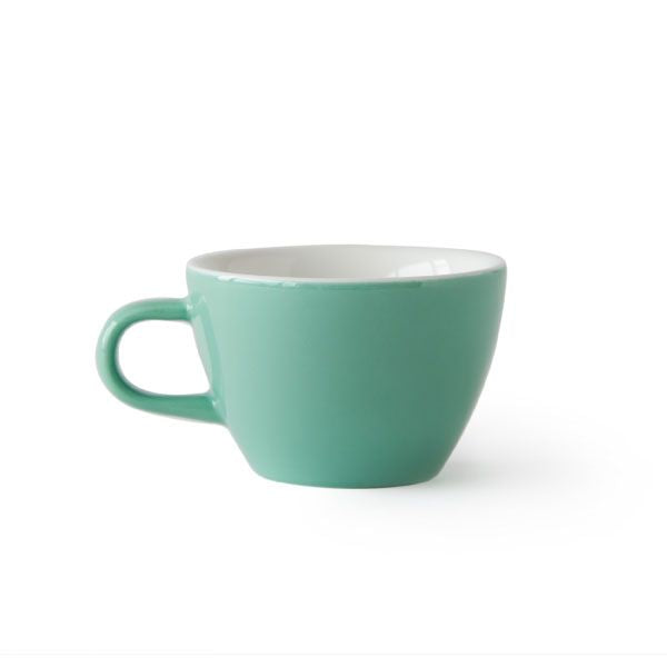 ACME EVO 150ML FLAT WHITE CUPS