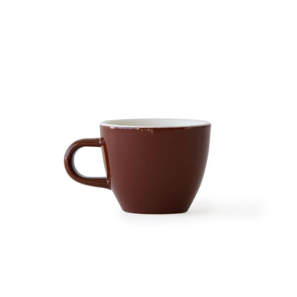 ACME EVO 70ML DEMITASSE CUPS