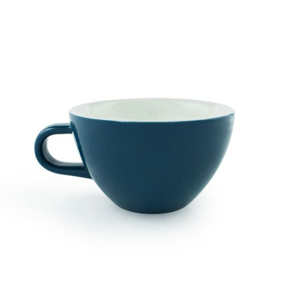 ACME EVO 190ML CAPPUCCINO CUPS