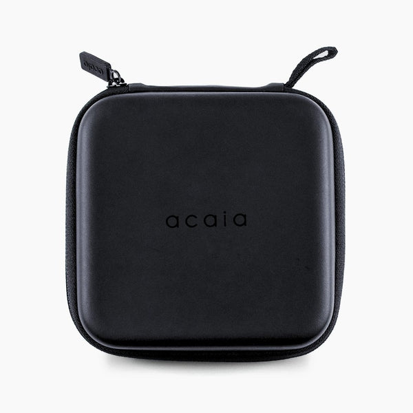 ACAIA Lunar Carry Case