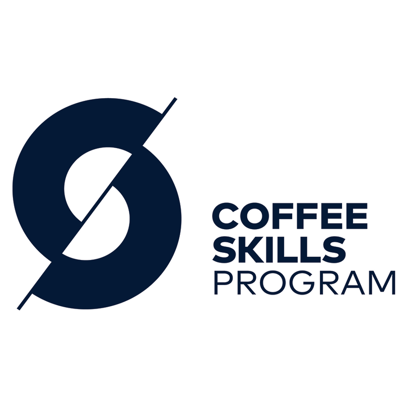 Barista Skills Foundation (Online SCA Course)