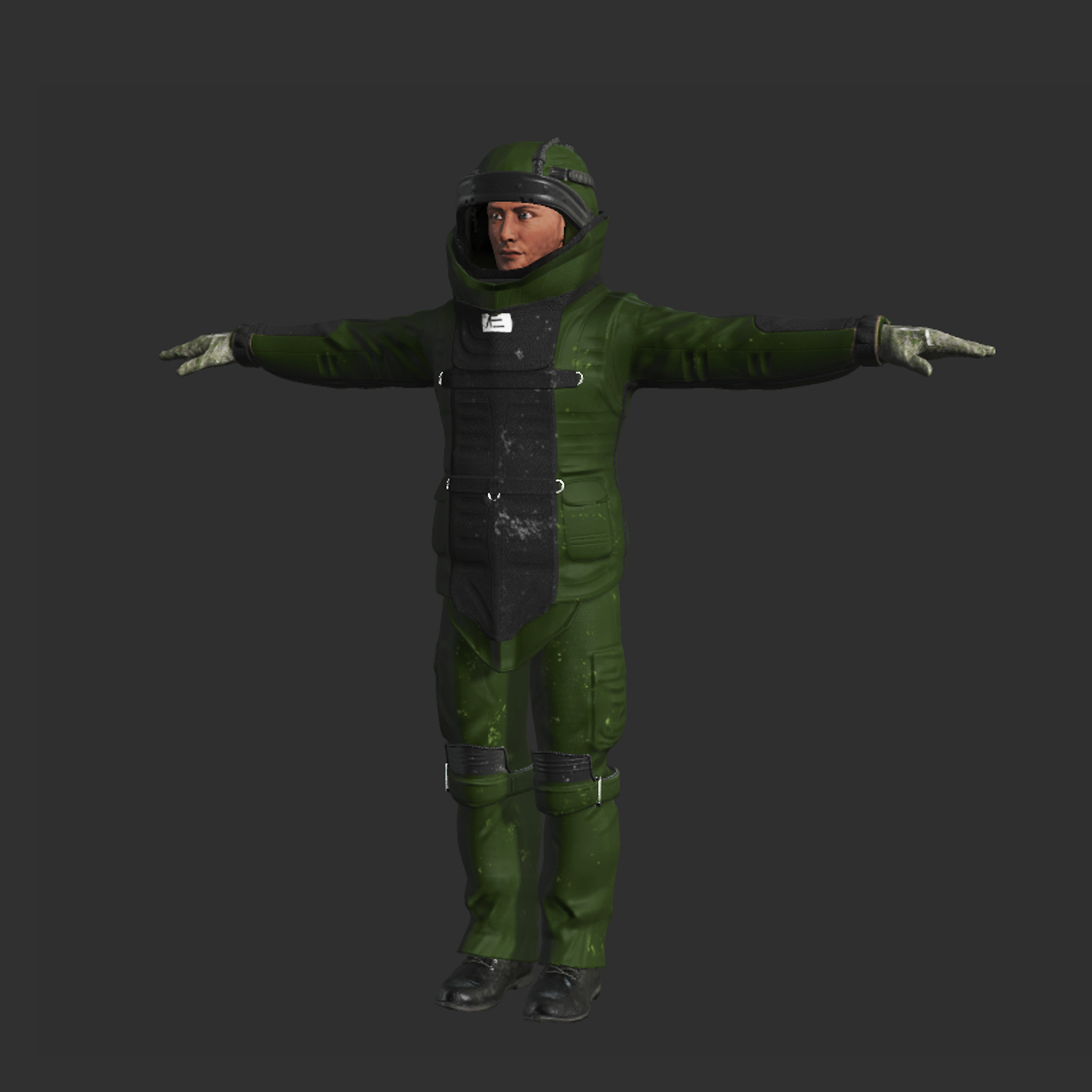 MilitarySeries_Bomb_Disposal_Costume