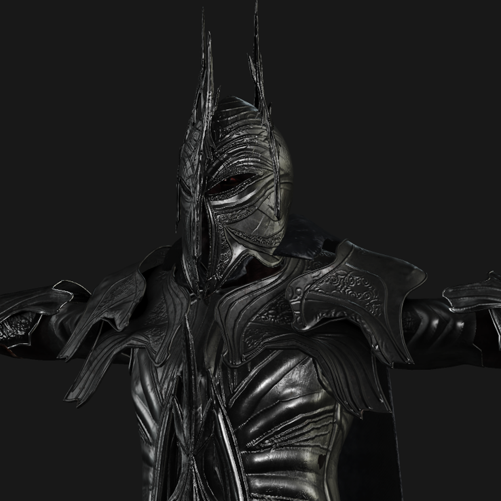 DarkestKnight_Armour
