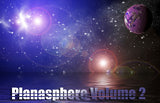PlanaSphere SciFiMusic Vol2