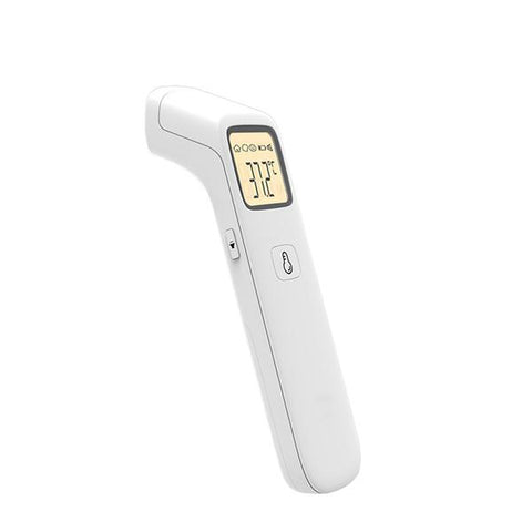 ThermoPro 1.0 - Thermomètre bébé frontal infrarouge