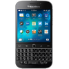 Blackberry Classic Tempered Glass by cellhelmet