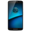 Motorola Droid Maxx 2 Tempered Glass by cellhelmet