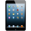 Apple iPad Mini Tempered Glass by cellhelmet