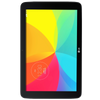 LG G Pad 10.1 Tempered Glass by cellhelmet