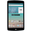 LG G Pad F8.0 Tempered Glass by cellhelmet