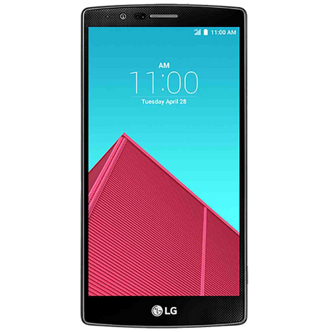 LG G4 Tempered Glass by cellhelmet