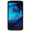 Motorola Droid Turbo 2 Tempered Glass by cellhelmet