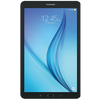 Samsung Galaxy Tab E 8.0 Tempered Glass