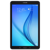 Samsung Galaxy Tab E Tempered Glass by cellhelmet