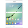 Samsung Galaxy Tab S2 8.0 Tempered Glass by cellhelmet