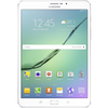 Samsung Tab S2 Tempered Glass by cellhelmet