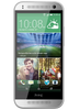 HTC One Remix Screen Protectors by cellhelmet