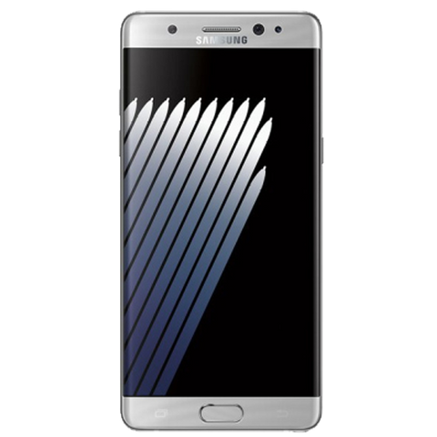 Galaxy Note 7 Tempered Glass by cellhelmet Wholesale