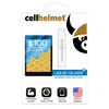 cellhelmet Liquid Glass+ Screen Protector - $100 Glass Repair Guarantee