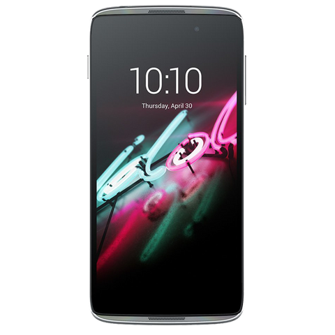 cellhelmet tempered glass for alcatel idol 3 5.5