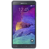 Galaxy Note 4 Tempered Glass by cellhelmet