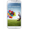 Tempered Glass Screen Protectors - cellhelmet for Galaxy S4