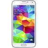 cellhelmet Products - Tempered Glass for Galaxy S5