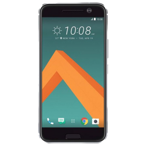 Tempered Glass for HTC 10