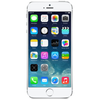 iPhone 6 Tempered Glass by cellhelmet