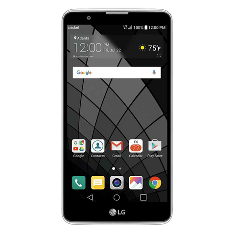 Tempered Glass for LG Phoenix