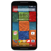 Motorola Moto X Gen 2 Tempered Glass by cellhelmet