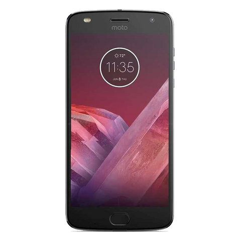 Tempered Glass for Moto Z2 Play
